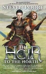 [The Heir To The North (Product Image)]
