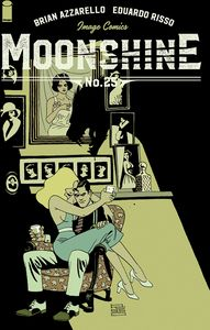 [Moonshine #25 (Product Image)]