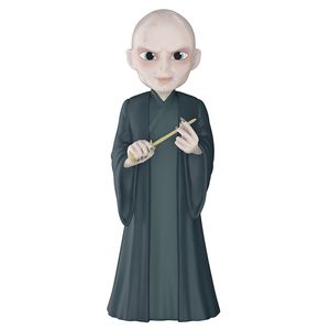 [Harry Potter: Rock Candy Vinyl Figure: Lord Voldermort (Product Image)]