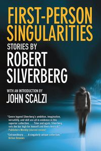 [First-Person Singularities: Stories (Product Image)]