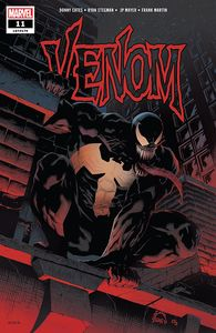 [Venom #11 (Product Image)]