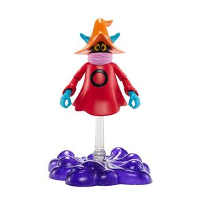 [Masters Of The Universe: Origins: Action Figure: Orko (Product Image)]