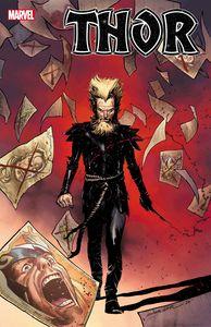 [Thor #10 (Product Image)]
