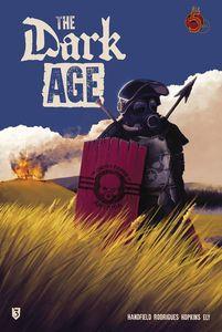 [Dark Age #3 (Product Image)]