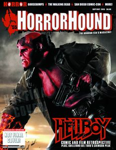 [Horrorhound #55 (Product Image)]