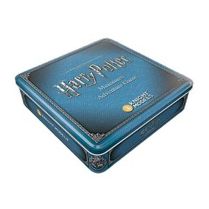 [Harry Potter: Miniatures Game: Adventure Game Core Box (Product Image)]