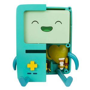 [Adventure Time: XXRAY Plus Figure: BMO (Product Image)]