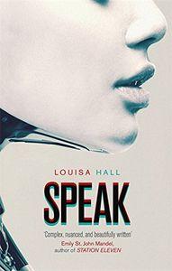 [Speak (Product Image)]