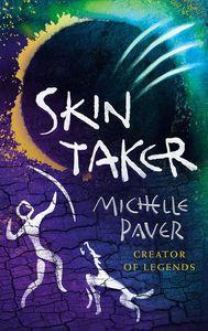 [Skin Taker (Product Image)]