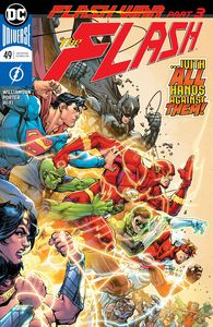 [Flash #49 (Product Image)]