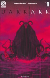 [Dark Ark #1 (Cover A Juan Doe) (Product Image)]