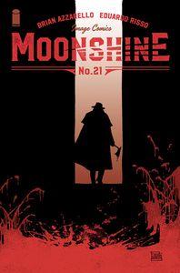 [Moonshine #21 (Product Image)]