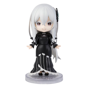 [Re: ero: Starting Life In Another World: Figuarts Mini Action Figure: Echidna (Product Image)]