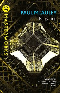 [Fairyland (Signed Bookplate Edition) (Product Image)]
