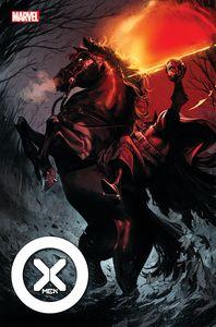 [X-Men #4 (Product Image)]