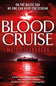 [Blood Cruise (Product Image)]