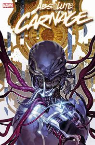 [Absolute Carnage: Lethal Protectors #1 (Putri Codex Variant) (Product Image)]