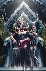 [Power Rangers: Drakkon New Dawn (Product Image)]