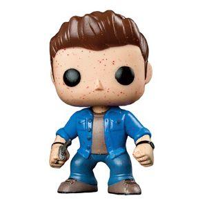 [Supernatural: Pop! Vinyl Figures: Dean Blood Splatter (Product Image)]