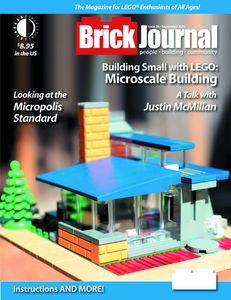 [Brickjournal #36 (Product Image)]