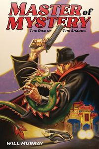 [Master Of Mystery: Rise Of The Shadow (Product Image)]