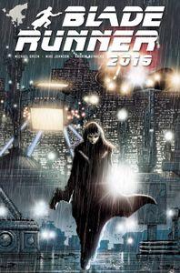 [Blade Runner 2019 #2 (Cover C Guinaldo) (Product Image)]