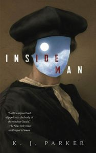[Inside Man (Product Image)]