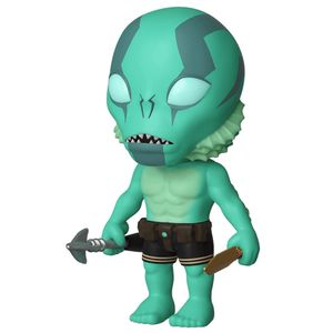 [Hellboy: 5 Star Vinyl Figure: Abe Sapien (2019 Summer Convention Exclusive) (Product Image)]