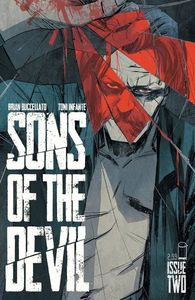 [Sons Of The Devil #2 (Product Image)]