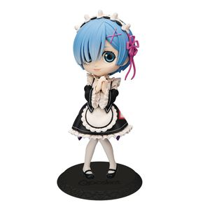 [Re: ero: Starting Life In Another World: Q Posket Statue: Rem (Version A) (Product Image)]