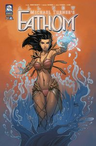 [All New Fathom #2 (Cover B Tovar) (Product Image)]