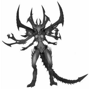 [Diablo 3: Deluxe Action Figure: Diablo Lord Of Terror (Product Image)]
