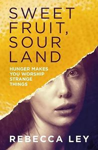 [Sweet Fruit, Sour Land (Signed Edition) (Product Image)]