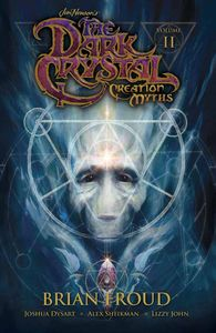[Jim Henson's Dark Crystal: Volume 2: Creation Myths (Product Image)]