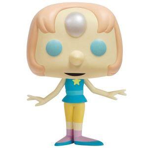 [Steven Universe: Pop! Vinyl Figure: Pearl (Product Image)]