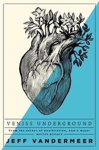 [Veniss Underground (Product Image)]