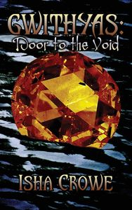 [Gwithyas: Door To The Void (Product Image)]