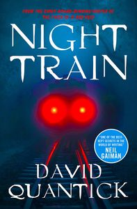 [Night Train (Product Image)]