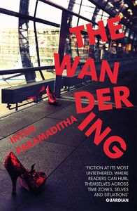 [The Wandering (Product Image)]