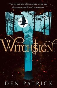 [Witchsign (Signed) (Product Image)]