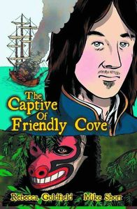 [Captive Of Friendly Cove (Product Image)]