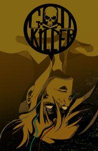 [Godkiller: Spiderland #2 (Cover A Muckracker) (Product Image)]