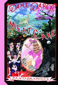 [Meatcake (Product Image)]