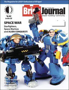 [BrickJournal #17 (Product Image)]