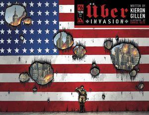 [Uber: Invasion #6 (Wrap) (Product Image)]
