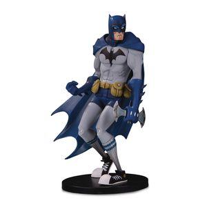 [DC: Artist Alley Vinyl Figure: Batman By Nooligan (Product Image)]