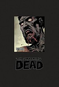 [The Walking Dead: Omnibus: Volume 7 (Hardcover - Signed & Numbered Edition) (Product Image)]