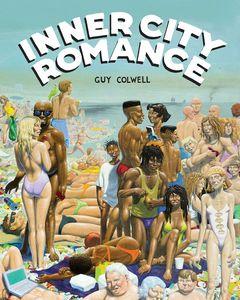[Inner City Romance (Product Image)]