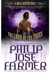 [Lord Of The Trees (Product Image)]