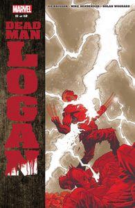 [Dead Man Logan #11 (Product Image)]